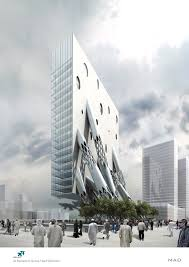 headquarters dubai al rostamini headquarters mad archdaily