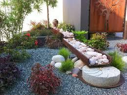 desert garden design discoverchrysalis com