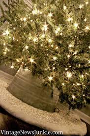 Lighted Christmas Tree Skirt Christmas Tree Skirt Ideas U2013 Happy Holidays