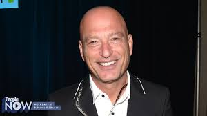 howie mandel alex mandel younow live stream looking for dates