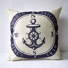 beautiful cushion cover designs buy home decor online in india
