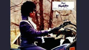 prince u0027s motorcycle jacket from u0027purple rain u0027 film going to
