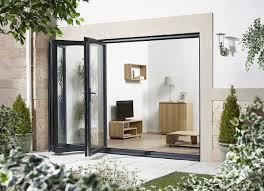 Oak Exterior Door by External Folding Doors Exterior Door Pairs Oak Exterior Pairs