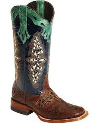 womens cowboy boots australia cheap s boots 2 500 styles and 1 000 000 pairs in stock