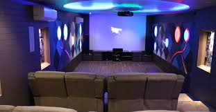 av integration company ahmedabad av solutions india