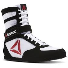s boxing boots nz reebok reebok boxing boot buck boxing shoes