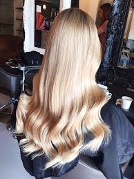 hairdressers deals fulham live true london hair academy lhha hairdressing course