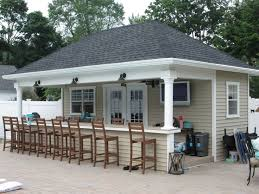 Small Pool House Plans Best 25 Pool Houses Ideas On Pinterest Outdoor Pool New Space