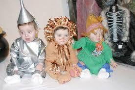 10 Halloween Costumes Girls Ten Halloween Costumes Twins