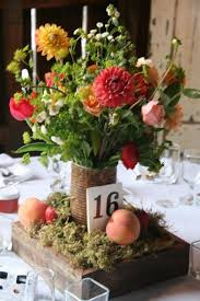Centerpieces For Wedding 79 Best Centerpieces For Wedding Receptions Images On Pinterest