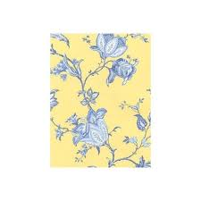92 best blue and yellow fabric images on pinterest yellow fabric