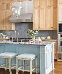 vintage kitchen tile backsplash kitchen vintage kitchen tile backsplash surprising retro tiles