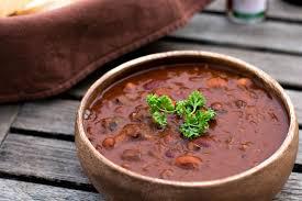 chili cuisine best damn instant pot vegan chili brand vegan