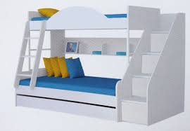 furniture interior bedroom bunk beds for teens affordable home