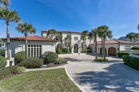 Luxury Homes For Sale Luxury Homes For Sale In Ponte Vedra Beach U0026 Nocatee Fl
