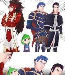 feh reddit memes 10 10 17 fire emblem heroes amino