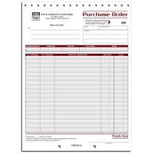 request form templatepurchase order request form university