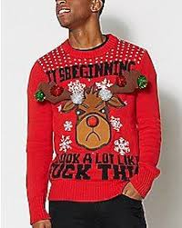 merry bitches sweater merry bitches sweater the best