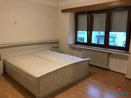 chambre a louer luxembourg chambre à louer luxembourg bonnevoie 15 m 850 athome