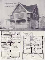 Old House Floor Plans | opulent design ideas 1 floor plans for old houses altering an old