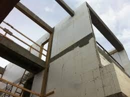 buildblock project