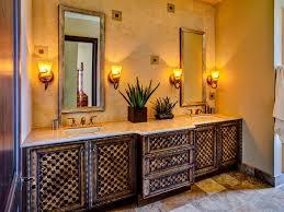 mediterranean bathroom design awesome mediterranean bathroom vanities decorate with