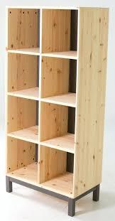 ikea nornas bookshelves in ikea ikea nornas bookshelves shelf ikea malaysia