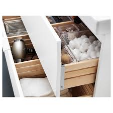 ikea kitchen sink cabinet drawers godmorgon odensvik sink cabinet with 2 drawers white