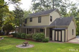 A Frame Homes For Sale by 5405 Mapleridge Rd Raleigh Nc 27609 Mls 2091880 Redfin