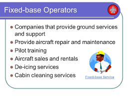 taking to the skies airports airfares and air tickets ppt