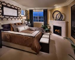 master bedroom fireplace unique master bedroom fireplace h16 for small home decoration