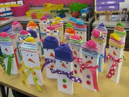 1st grade hip hip hooray santa u0027s little helpers
