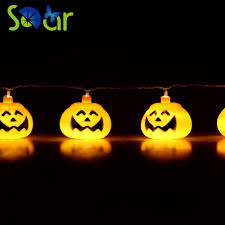 compare prices on led halloween lights online shopping buy low