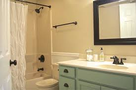 cheap bathroom ideas makeover bathroom makeovers on a budget complete ideas exle
