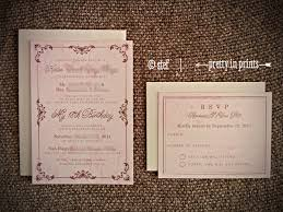 wedding invitations layout design futureclim info