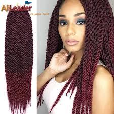 extention braid hairstyles 100 crochet braid hairstyles crochet extension hair styles