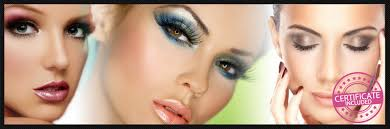 classes for makeup october 2017 basic airbrush makeup class airbrush academy
