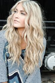 the american wave hair style american wave the beach wave revolution circlesquaresalon