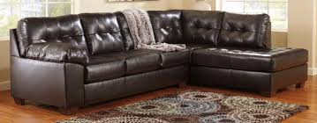 sofas awesome leather loveseat ashley furniture bedroom sets