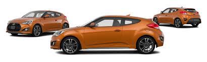 hyundai veloster turbo vitamin c 2016 hyundai veloster turbo 3dr coupe 6m w black seats research