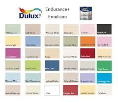 dulux paint ebay