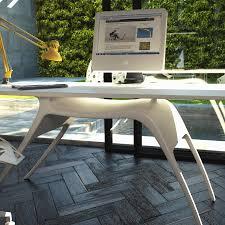 Schreibtisch Ums Eck Breit Reichweite Von Und Schreibtische Tische