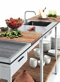 outdoor kitchen sinks ideas outdoor kitchen sink edinburghrootmap