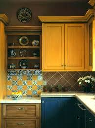 what finish paint to use on kitchen cabinets paint finish for kitchen cabinets duco paint finish kitchen cabinets