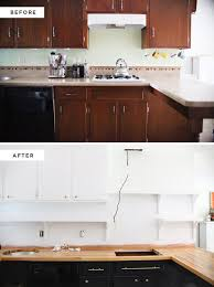 Kitchen Cabinets Sink Best 25 Cabinets To Ceiling Ideas On Pinterest White Shaker