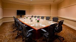conference rooms san diego room design plan contemporary under