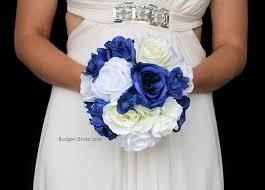 Blue Wedding Flowers 392 Best Blue Wedding Flowers Images On Pinterest Blue Wedding
