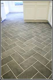 kitchen floor tile pattern ideas fancy herringbone tile floor herringbone tile pattern herringbone