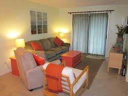 Lazy Boy Leather Sofa Makeovers And Decoration For Modern Homes 25 Best Lazyboy Ideas