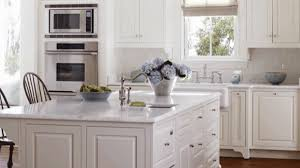 idea for kitchen kitchen color schemes
